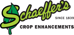 Schaeffer's Crop Enhancements